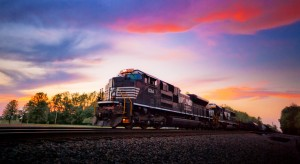 norfolk southern bringing 500 jobs to Norfolk