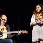 open mic nights in charlotte
