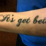 worst-tattoos-of-all-time2
