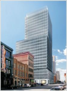 222-2nd-Street-downtown-nashville