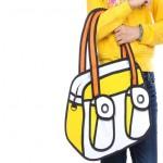 2d bags look like cartoons4