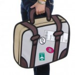 2d bags look like cartoons9