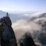 danny-macaskill-the-ridge-01