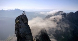 danny-macaskill-the-ridge-01
