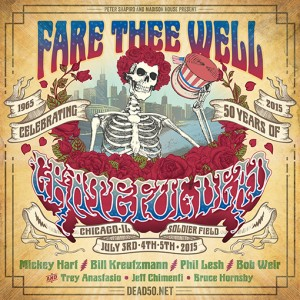 grateful-dead-fare-the-well-3 day show