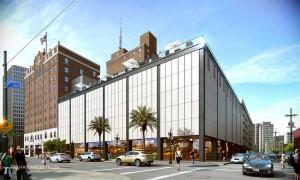 jung-hotel-major renovations