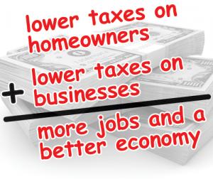 lower georgia state taxes