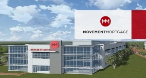 movement mortgage moving to lancaster