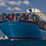 ocean-container-shipping-freight-forwarder-ocean-freight-imports-and-exports-www-shipit-com_