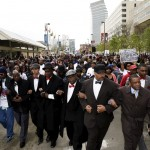 Baltimore citizens_march_to_city_hall_to_protest_against_the_death_of_freddie_gray