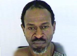 Freddie Greene Jr. Savannah