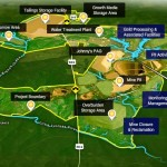 Haile-Gold-Mine-overview