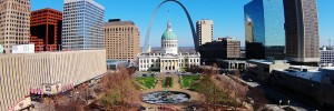 This Stunning Video of St. Louis Will Make Everyone Want To Move Here