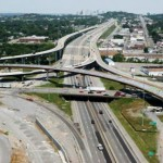 White Bridge Replacement