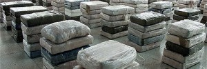 Over $600,000 Of Cocaine Float Onto Destin, Florida Beach