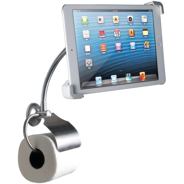 cool bathroom gadgets ~ okpick