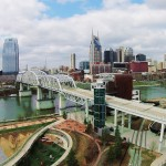 Best neighborhoods of Nashville
