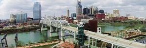 These Are The 5 Best Neighborhoods of Nashville
