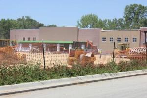 new richmond walmart neighborhood market