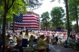 Roswell-Remembers-Memorial-Day-Ceremony