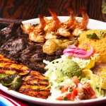 Tacos & Tequila Cantina Grill