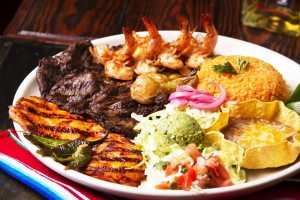 Top  Mexican Restaurants In Charlotte Nc