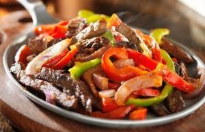 margarona-mexican-bar-grill