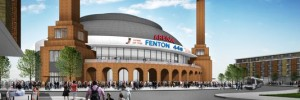 St. Louis Might Resurrect The Old Arena Bringing Thousands of New Jobs To The Area