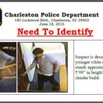 charleston shooter on the loose11