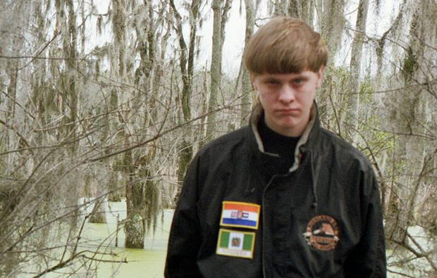 charleston shooter on the loose5