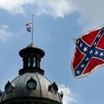 confederate flag sc removed