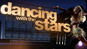 dancing with the stars in Charlotte