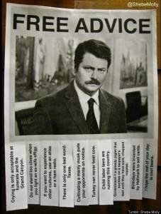 hilarious posters10