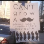 hilarious posters11