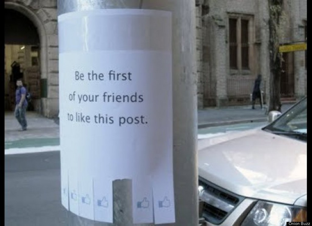 hilarious posters3