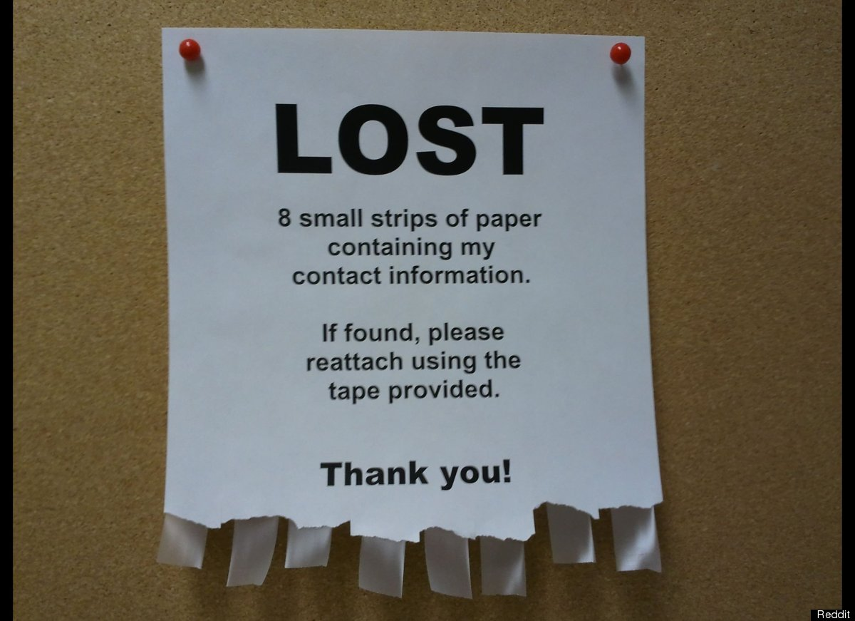 15 of the funniest signs you ll ever see