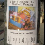 hilarious posters6