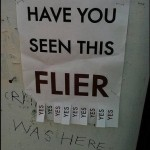 hilarious posters8