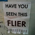 hilarious posters844
