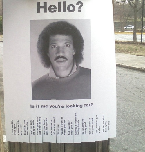 hilarious posters9