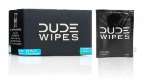 manly man wipes