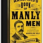 the ultimate mans book