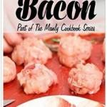 manly cookbook