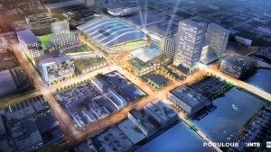 new-milwaukee-bucks-arena