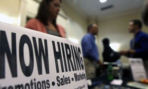 US-unemployment-rates-down-to-historic-levels