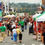 bluefield fairs
