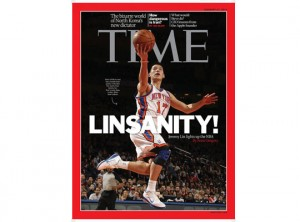 linsanity-coming-to-charlotte