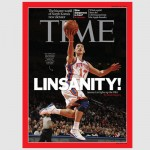 linsanity-time-magazine-cover-0
