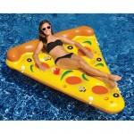 pool float6