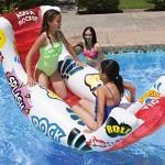 pool float8